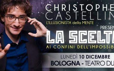 La Scelta – Bologna